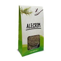 Alecrim