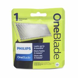 Oneblade Philips Lâmina