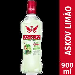 Askov Limão 900ml