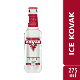 Ice Kovak 275ml