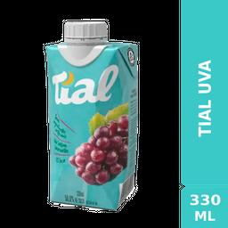 Tial Uva 330ml