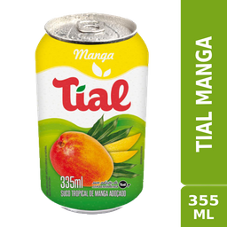 Tial Manga 355ml