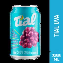 Tial Uva 355ml
