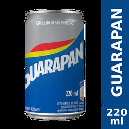 Guarapan 220ml