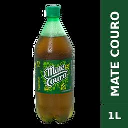 Mate Couro 1L