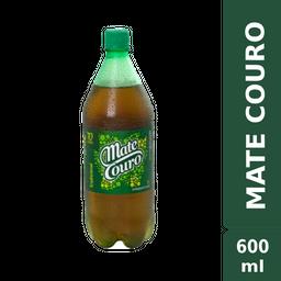 Mate Couro 600ml