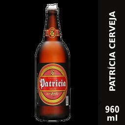Patrícia 960ml