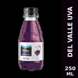 Del Valle Uva  250ml