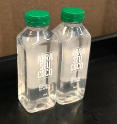 Água de Coco - 500ml