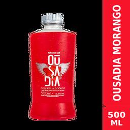 Ousadia Morango 500ml