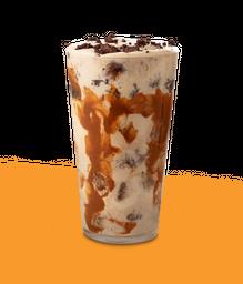 Shake Brownie 400ml