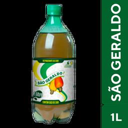 São Geraldo 1L