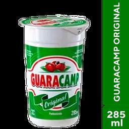 Guaracamp 285ml