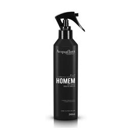 Spray Hidratante Acquaflora Homem