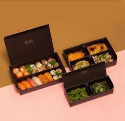 Rodízio Sushi