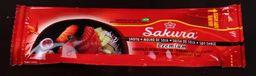 Sache Shoyo Sakura Premium