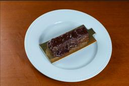 Choco Crocante