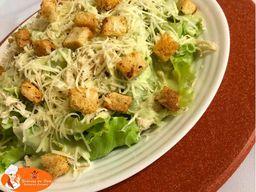 Salada Caesar 750g