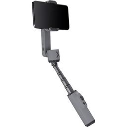 Zhiyun Estabilizador Para Celular Pau De Selfie SmoothXGrey