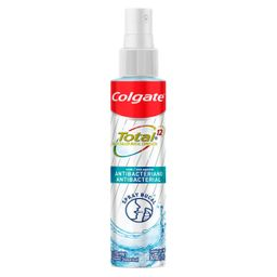 Colgate Total 12 Spray Enxaguante Bucal