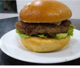 Buscafit(vegetariano)