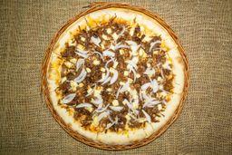 Pizza Sertaneja