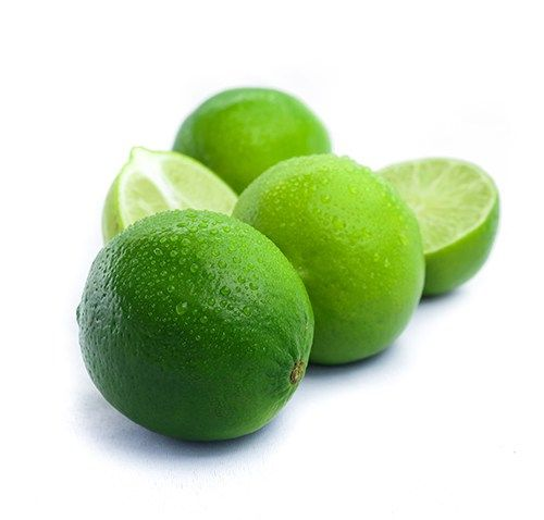 Limão Tahiti Nipo Organico