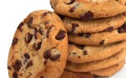 Cookie Fit de Brownie sem Farinha - 40g