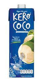 Kero Coco 1L