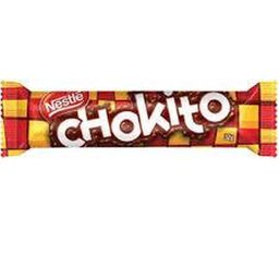 Chokito - 32g