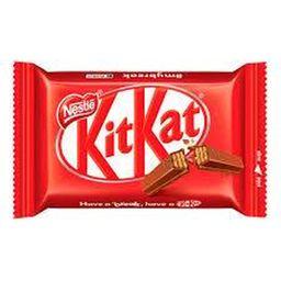 KitKat - 41,5g