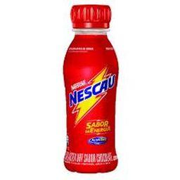 Nescau Bebida Láctea - 270ml
