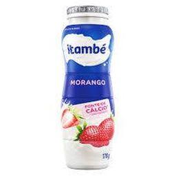 Iogurte Itambé Fit