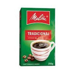 Café Melita - 250g
