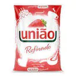 Açúcar União - 1Kg