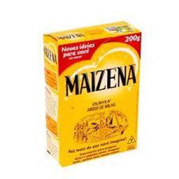 Maizena - 200g