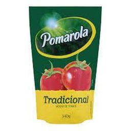 Pomarola - 340g