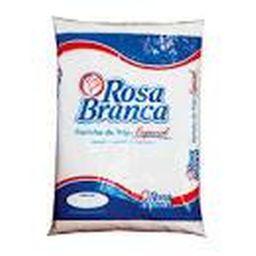 Farinha de Trigo Rosa Branca - 1Kg