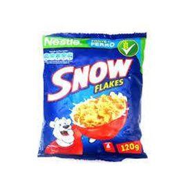 Cereal Integral Nestlé - 120g