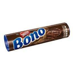 Bono Biscoito - 140g