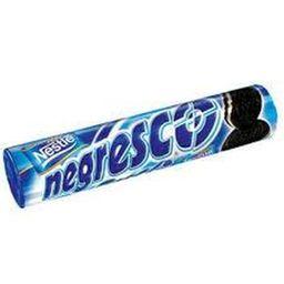 Negresco - 140g