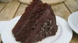 Torta Fatia - 200g