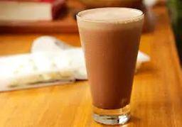 Chocolate Batido 300ml