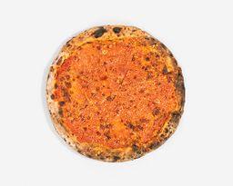 Pizza de Frango Catupiry - Grande