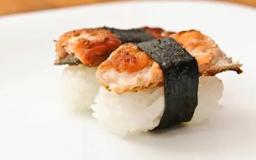 Sushi Skin - 4 Unidades
