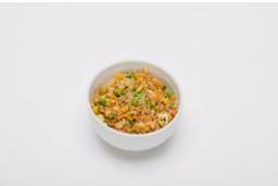 Salada Quinoa - 200g
