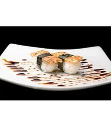 Sushi Niguiri Skin - 6 Unidades