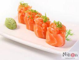 Sushi Especial Jojoy - 6 Unidades
