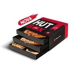 40% Off - Hut Box