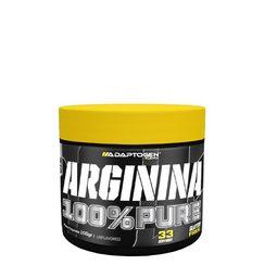 Adaptogen Platinum Series Arginine